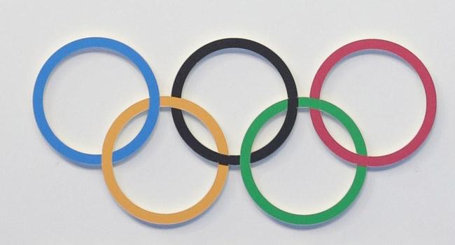 Türk sporunda olimpik iş birliği