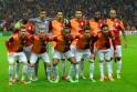Galatasaray tur şansını Londraya bıraktı