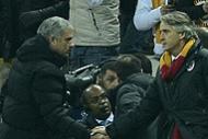 Galatasaray - Chelsea Maç Sonu Açıklamalar