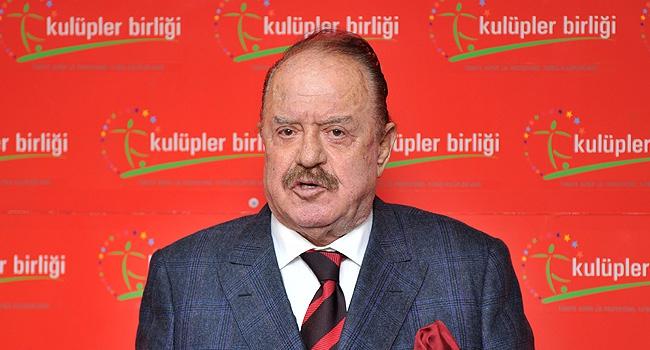 Cavcav'ın hedefi Mustafa Denizli!