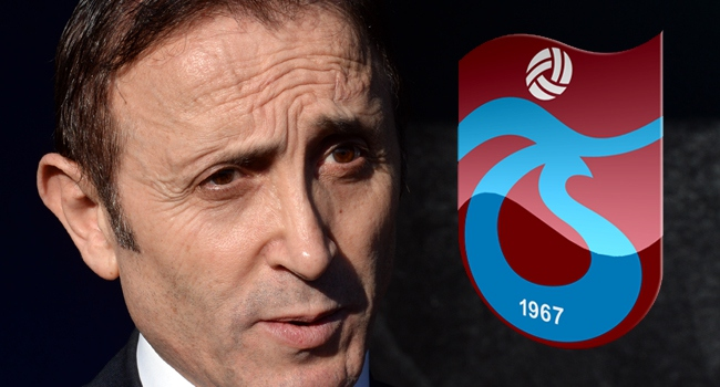 Trabzonspor kuradan memnun
