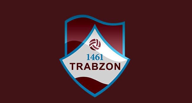 1461 Trabzon'da hazırlıklar sürüyor