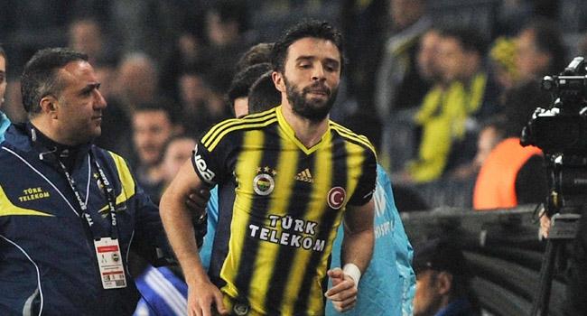 """""""Trabzon maçı zevksizdi, rakip top oynasın istiyoruz"""""""