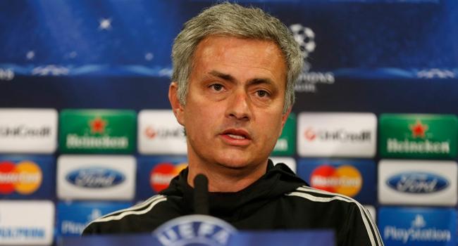 Mourinho Türk yıldızın peşinde!