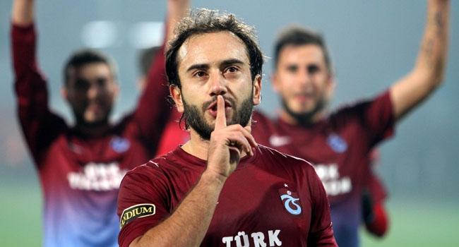 Beşiktaş'tan Olcan için kritik hamle!