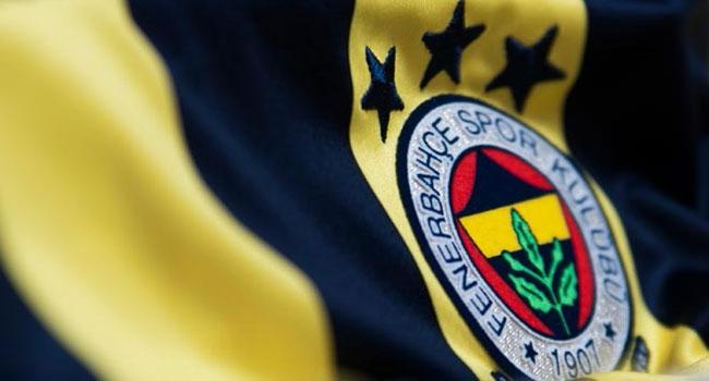 Fenerbahçe'den Passolig açıklaması