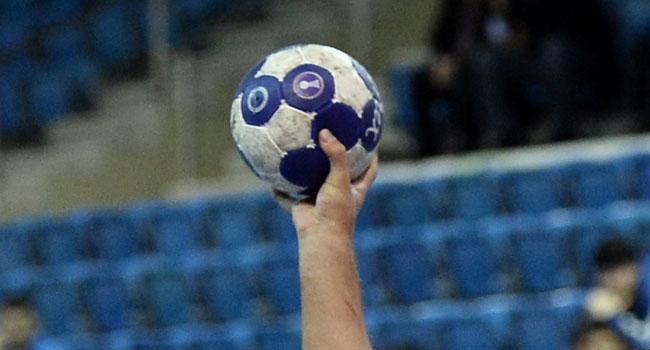 Hentbol: Toplu sonuç