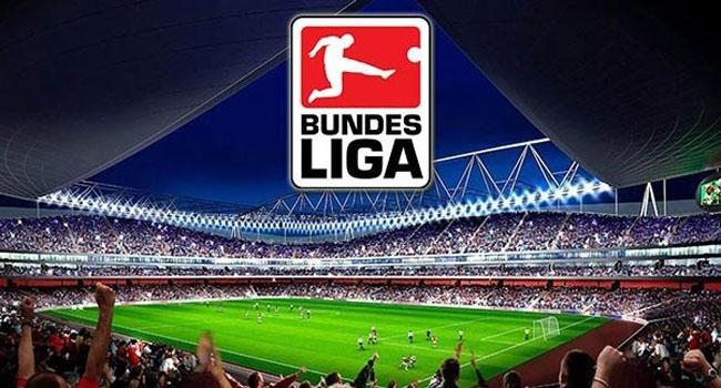 Paderborn-Werder Bremen
