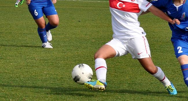 ÖZET | Türkiye Belarus'u 3 gol ile geçti