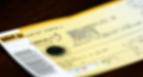 Fenerbahçe-Vardar bilet fiyatları