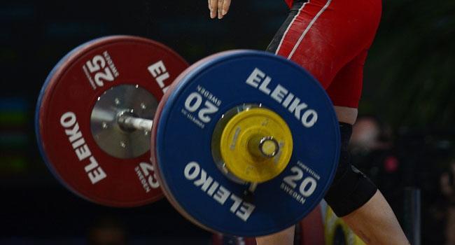 Polonyalı sporculardan altın madalya