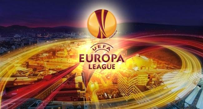 Trabzonspor - Legia Varşova