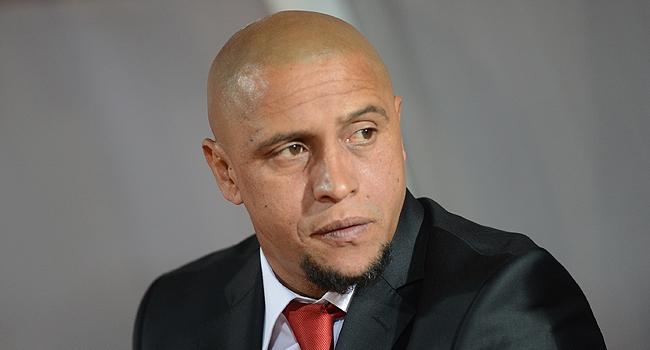 Carlos ilk maçını kazanamadı