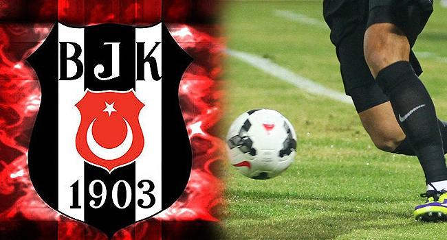 Beşiktaş'tan iki Anderlechtli için atak