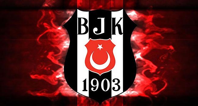 Beşiktaş yöneticisi, PFDK'ya gönderildi