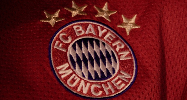 Bayern Münih'ten müthiş itiraf!