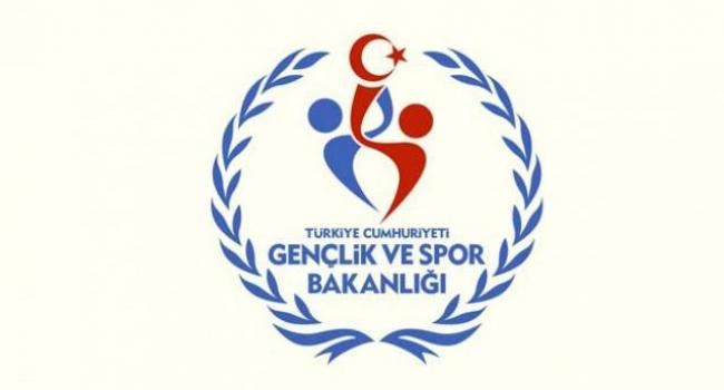 Bakanlıktan Beşiktaş'a cevap