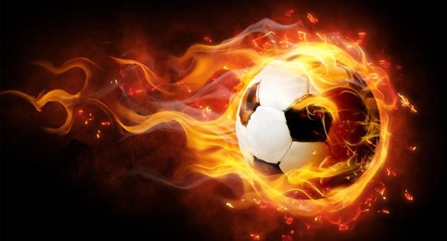 CANLI | Trabzonspor - Metalist Kharkiv
