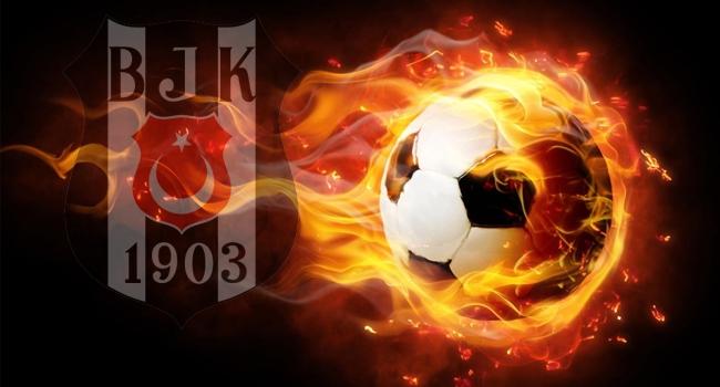 PFDK, Beşiktaş'a cezayı kesti!