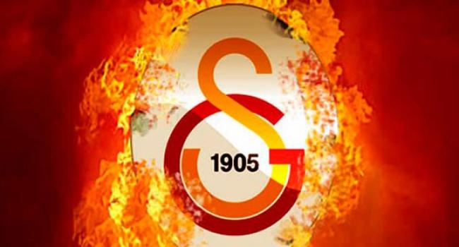 Galatasaray'da imza şov!