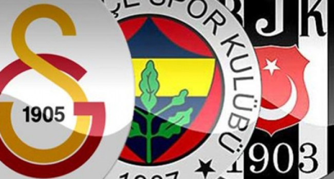 İşte Süper Lig'de kalan maçlar