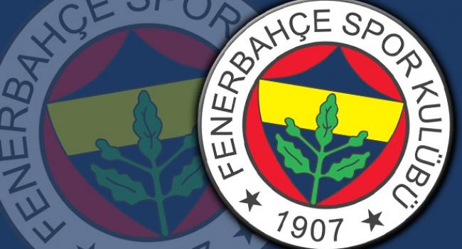 Kadıköy'de tribünler boş kaldı