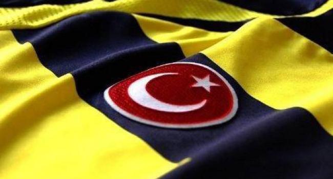 Kartal 3 ismi İstanbul'da bıraktı