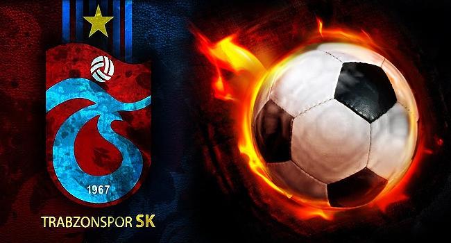 Trabzonspor'dan 3 bomba birden!