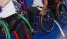 Tekerlekli sandalye basketbolda play-off takvimi açıklandı