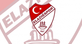 Elazığspor'da 2 istifa