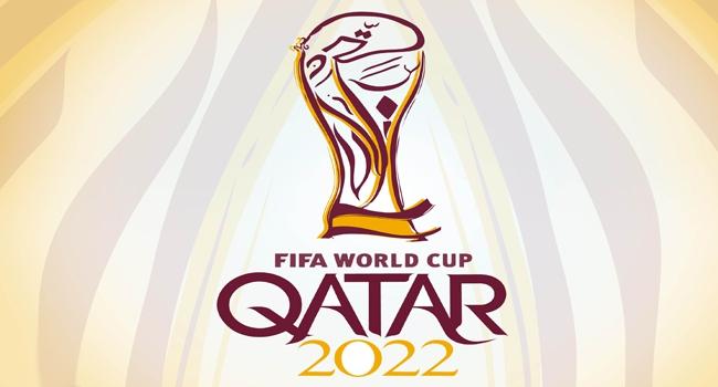 """""""2022 Katar'da"""""""