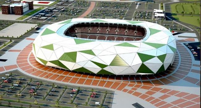 BJK-Trabzon maçı nerede oynanacak?