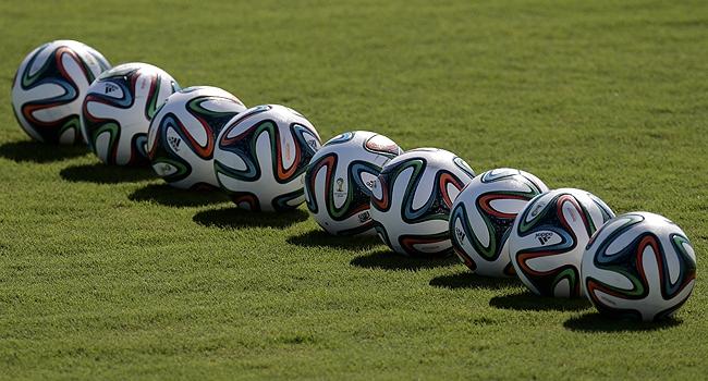 TFF, Soma'ya Futbol Okulu kuracak
