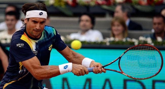 Federer ana tabloda yok!