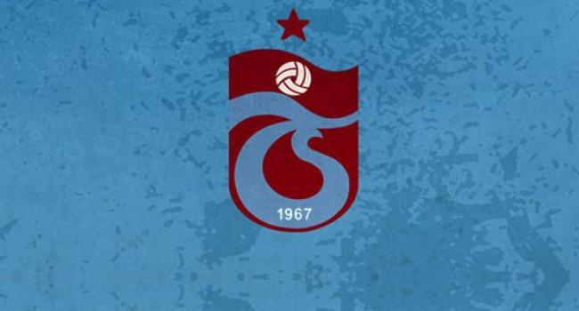 Trabzonspor'a yeni genel müdür