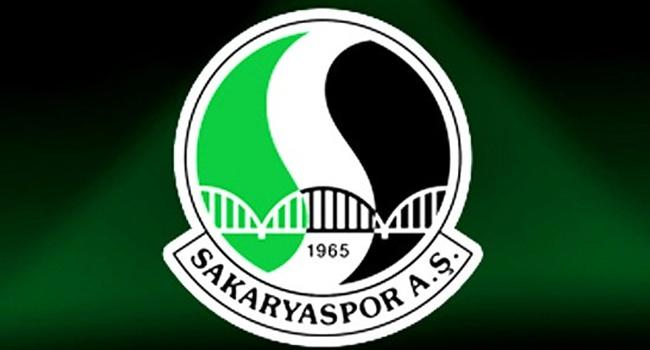 Sakaryaspor'da borçla ilgili önemli adım