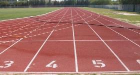 Atletizmde rekor sayıda madalya