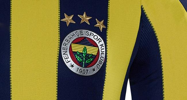 Fenerbahçe'den uyarı!