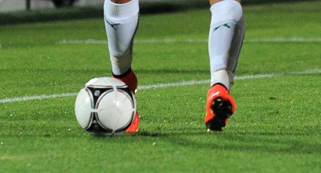Trabzonspor'un rakibinden gollü beraberlik