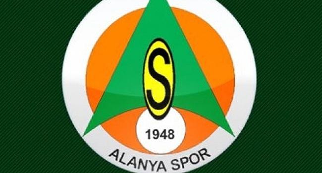 Albimo Alanyaspor'da transfer