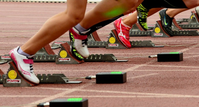 Milli atletlerden tarihi başarı
