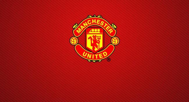 Manchester United'dan rekor