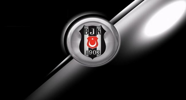 FLAŞ! Beşiktaş transferi duyurdu!