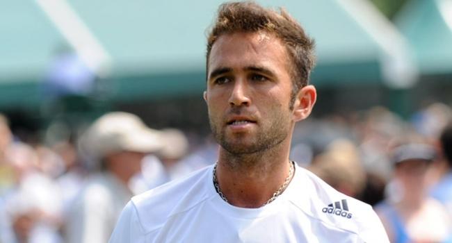 Marsel Wimbledon'da ikinci turda!