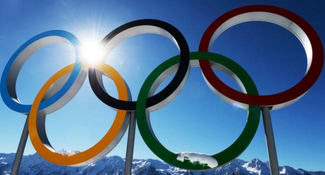 Büyük Britanya olimpiyatlarda yok!