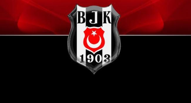 Beşiktaş, en fazla golü G.Saray'dan yedi