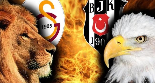Beşiktaş'ın elenmesi G.Saray'a yaradı