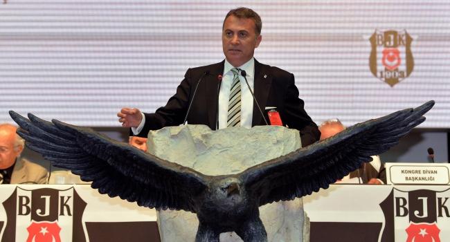 """""""En az 10 milyon euro kaybımız var"""""""
