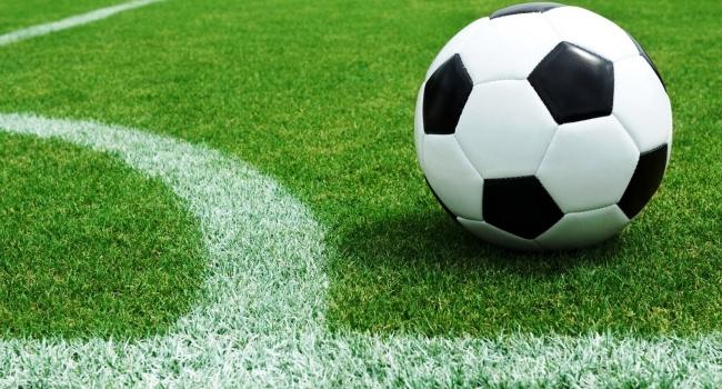 Türk futbolunda bir ilk
