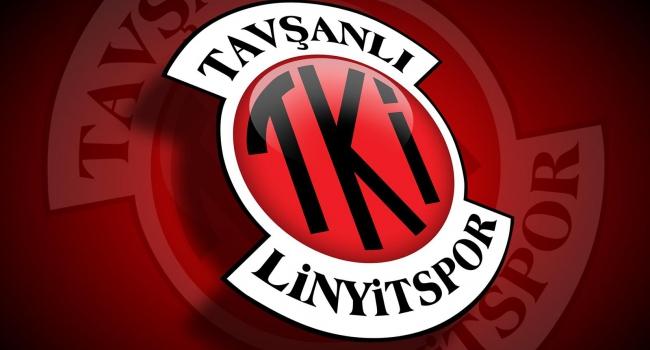 TKİ Tavşanlı Linyitspor'da transfer